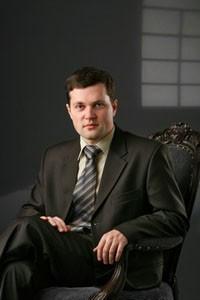 Панфилов Андрей