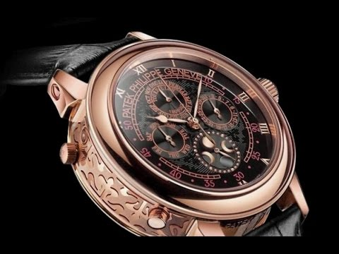 b9a2fb837b4b Где купить хорошие часы в Москве